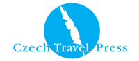 Czech Travel Press