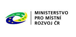 MMR ČR